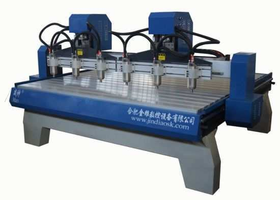 45 All New 2020 3D Mini Cnc Router New Review for 2020 3D Mini Cnc Router