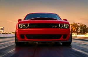 45 All New 2020 Dodge Demon Specs and Review for 2020 Dodge Demon