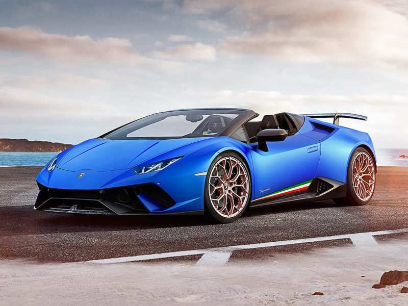 45 All New Lamborghini Bis 2020 Price and Review with Lamborghini Bis 2020