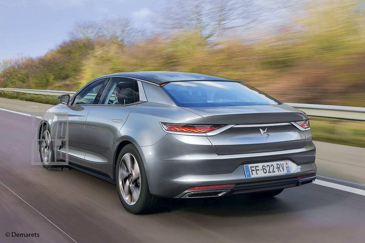 45 All New Peugeot Modelle 2020 Spesification for Peugeot Modelle 2020