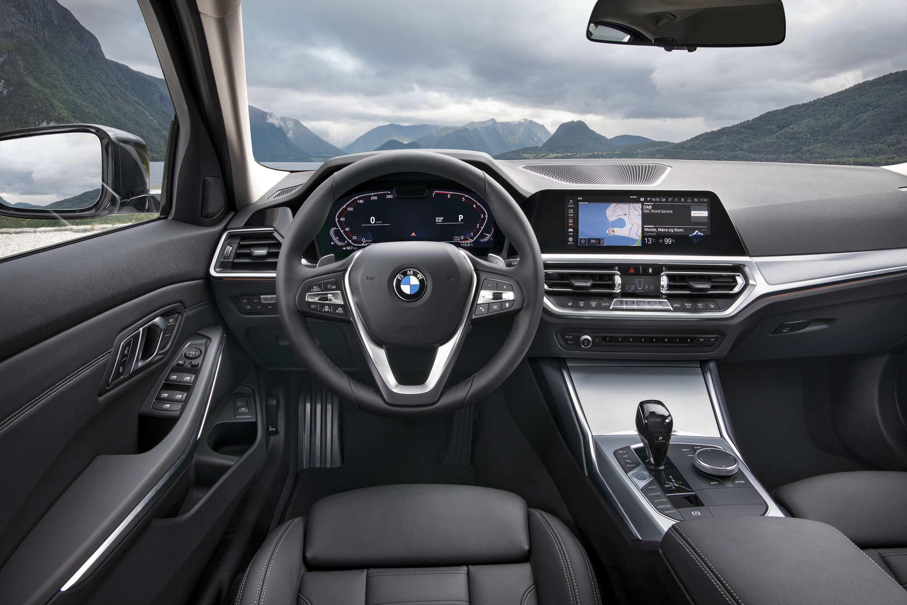 45 Best Review 2019 Bmw 3 Series Manual Transmission Price by 2019 Bmw 3 Series Manual Transmission