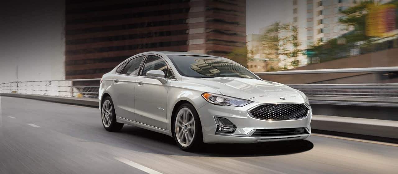 45 Best Review 2019 Ford Hybrid Cars Exterior and Interior with 2019 Ford Hybrid Cars