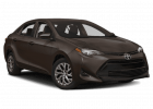 45 Best Review 2019 Yeni Toyota Corolla Reviews for 2019 Yeni Toyota Corolla