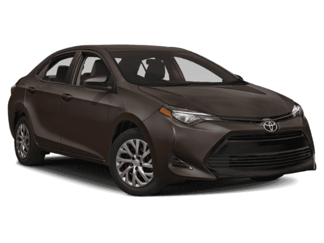 45 Best Review 2019 Yeni Toyota Corolla Reviews for 2019 Yeni Toyota Corolla