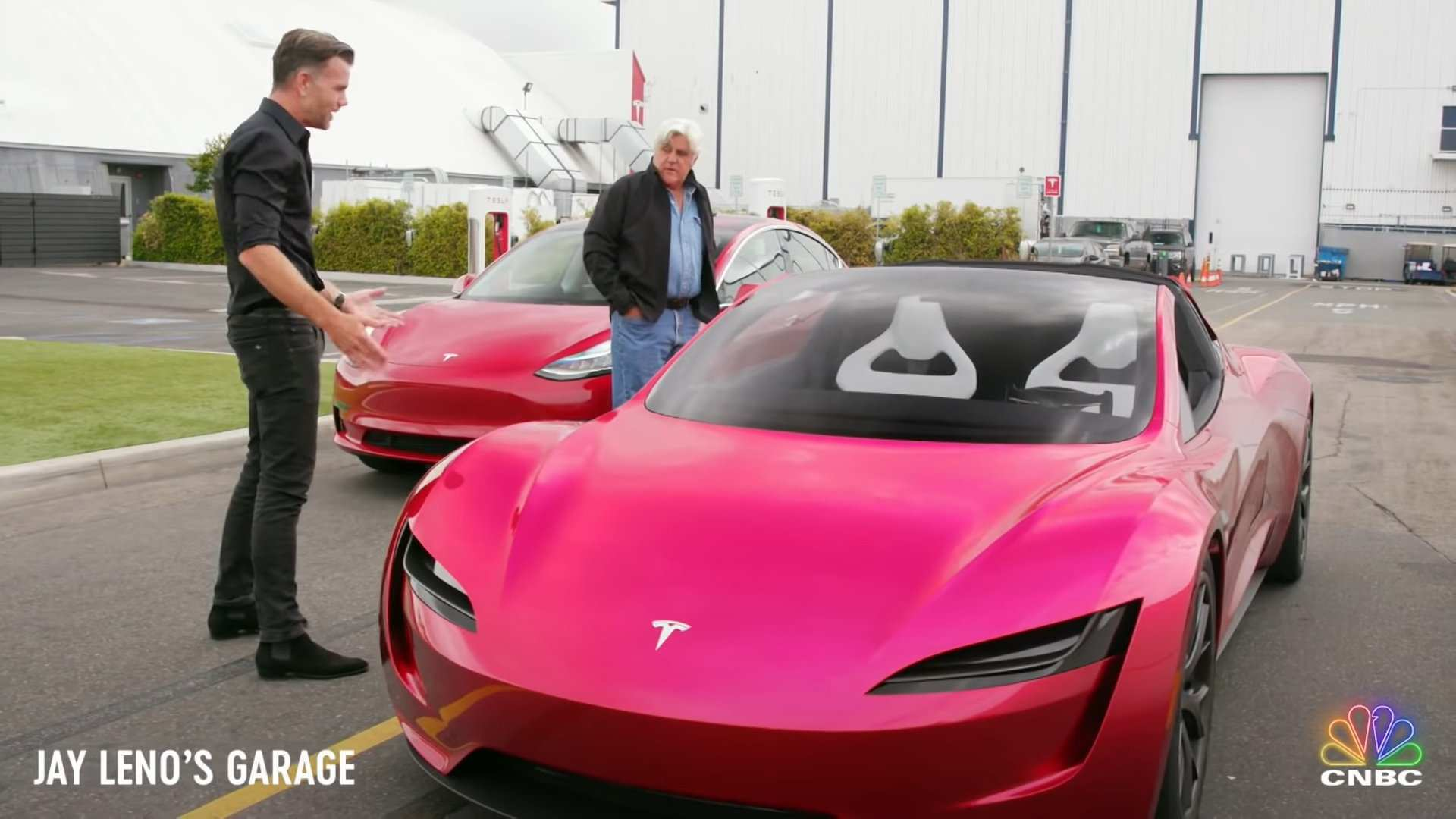 45 Best Review 2020 Tesla Roadster Launch Exterior and Interior with 2020 Tesla Roadster Launch