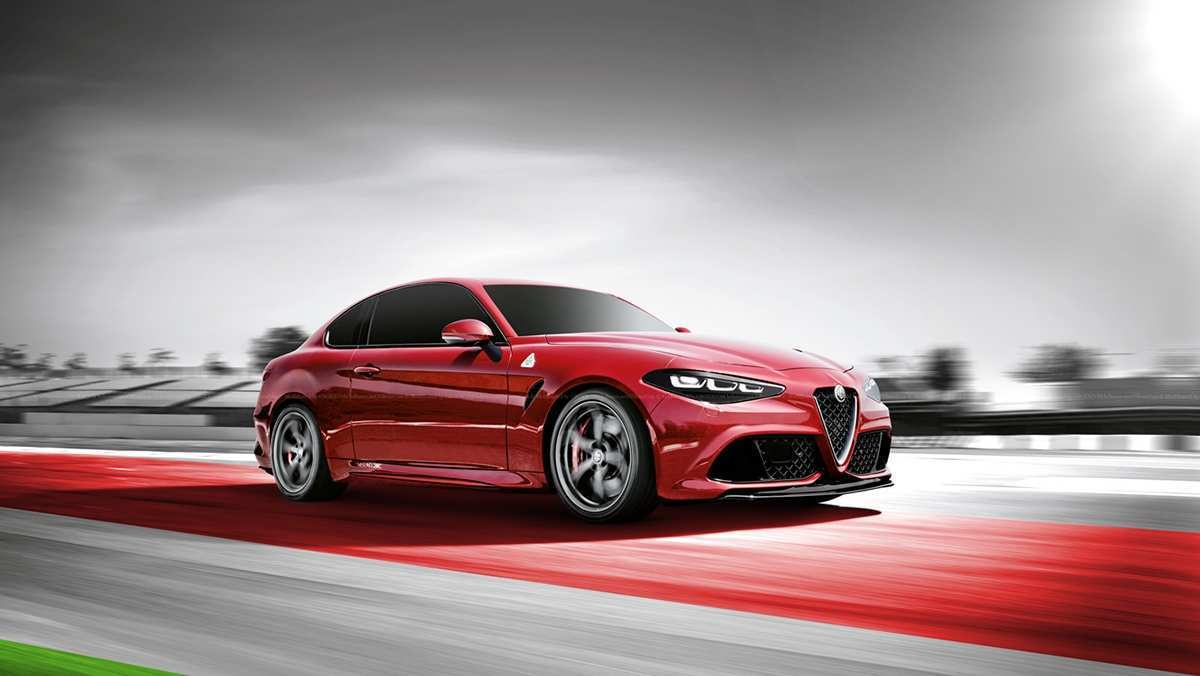 45 Best Review Alfa Gt 2020 Redesign and Concept by Alfa Gt 2020