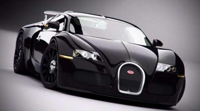 45 Concept of 2019 Bugatti Veyron Concept with 2019 Bugatti Veyron