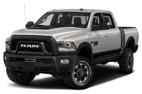 45 Concept of 2019 Dodge 3 4 Ton Specs and Review for 2019 Dodge 3 4 Ton