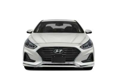 45 Concept of 2019 Hyundai Colors Specs and Review by 2019 Hyundai Colors