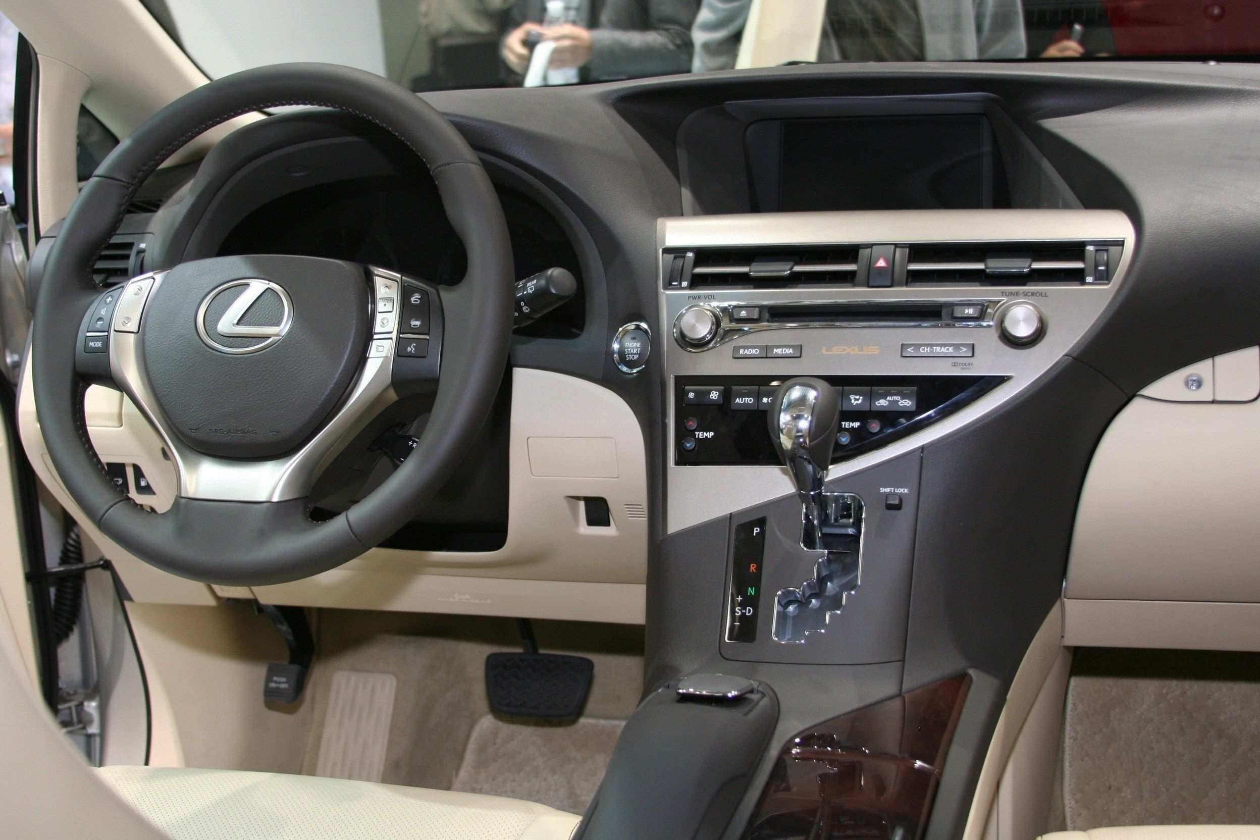 45 Concept of 2020 Lexus Lx 570 Release Date Configurations by 2020 Lexus Lx 570 Release Date