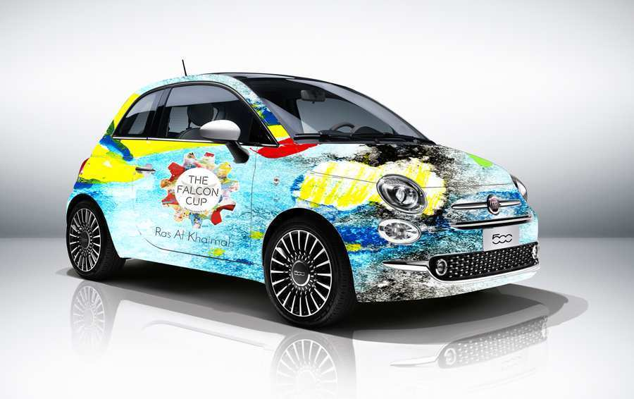 45 Concept of Auto Fiat 2020 Spesification by Auto Fiat 2020
