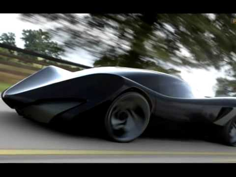 45 Concept of Lamborghini 2020 Prototype Performance by Lamborghini 2020 Prototype