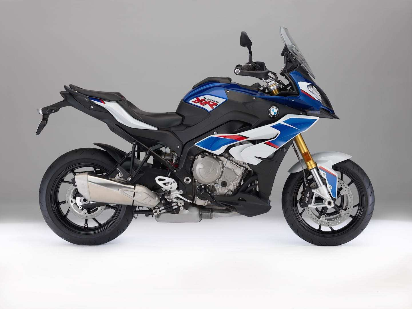 45 Gallery of 2019 Bmw S1000Xr Research New for 2019 Bmw S1000Xr