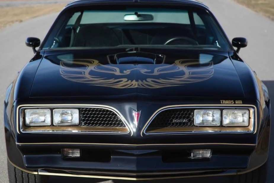 45 Gallery of 2019 Buick Trans Am Release with 2019 Buick Trans Am
