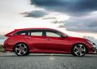 45 Gallery of Honda Accord 2020 Performance for Honda Accord 2020