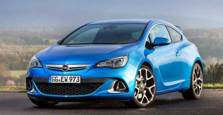 45 Gallery of Opel Opc 2019 Release Date by Opel Opc 2019