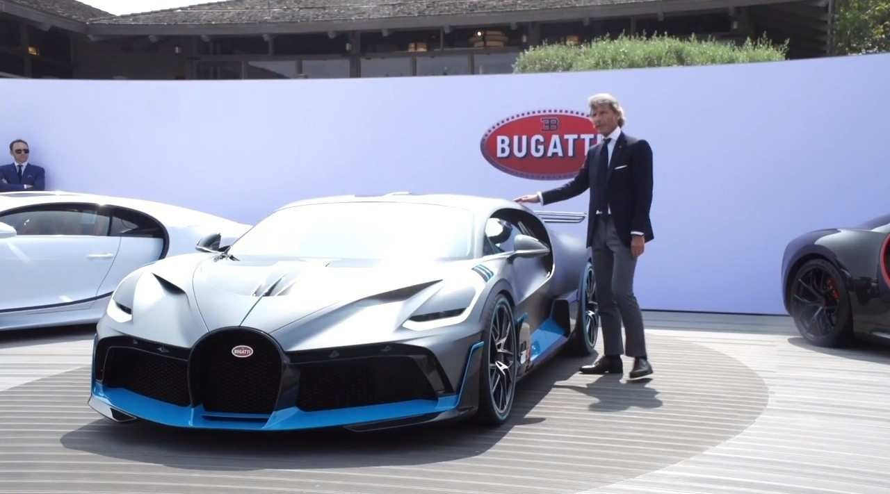 45 Great 2019 Bugatti Specs Speed Test by 2019 Bugatti Specs