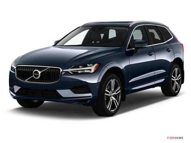 45 Great 2019 Volvo Price Prices with 2019 Volvo Price
