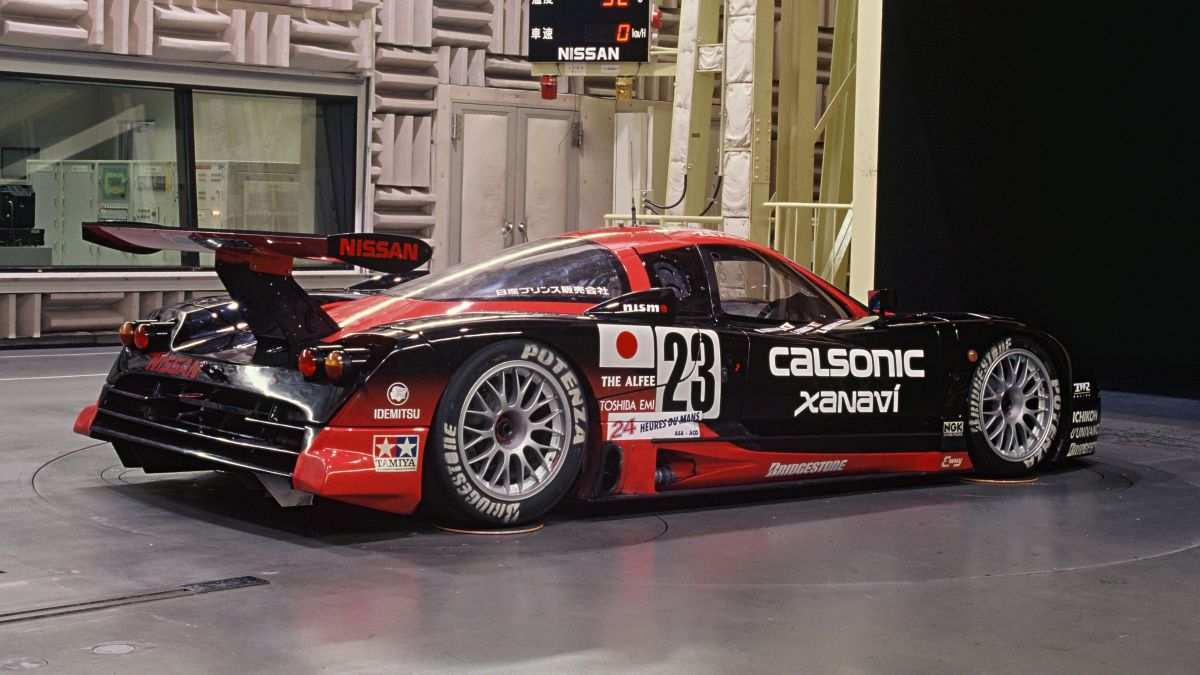 45 Great Audi Wec 2020 Overview for Audi Wec 2020