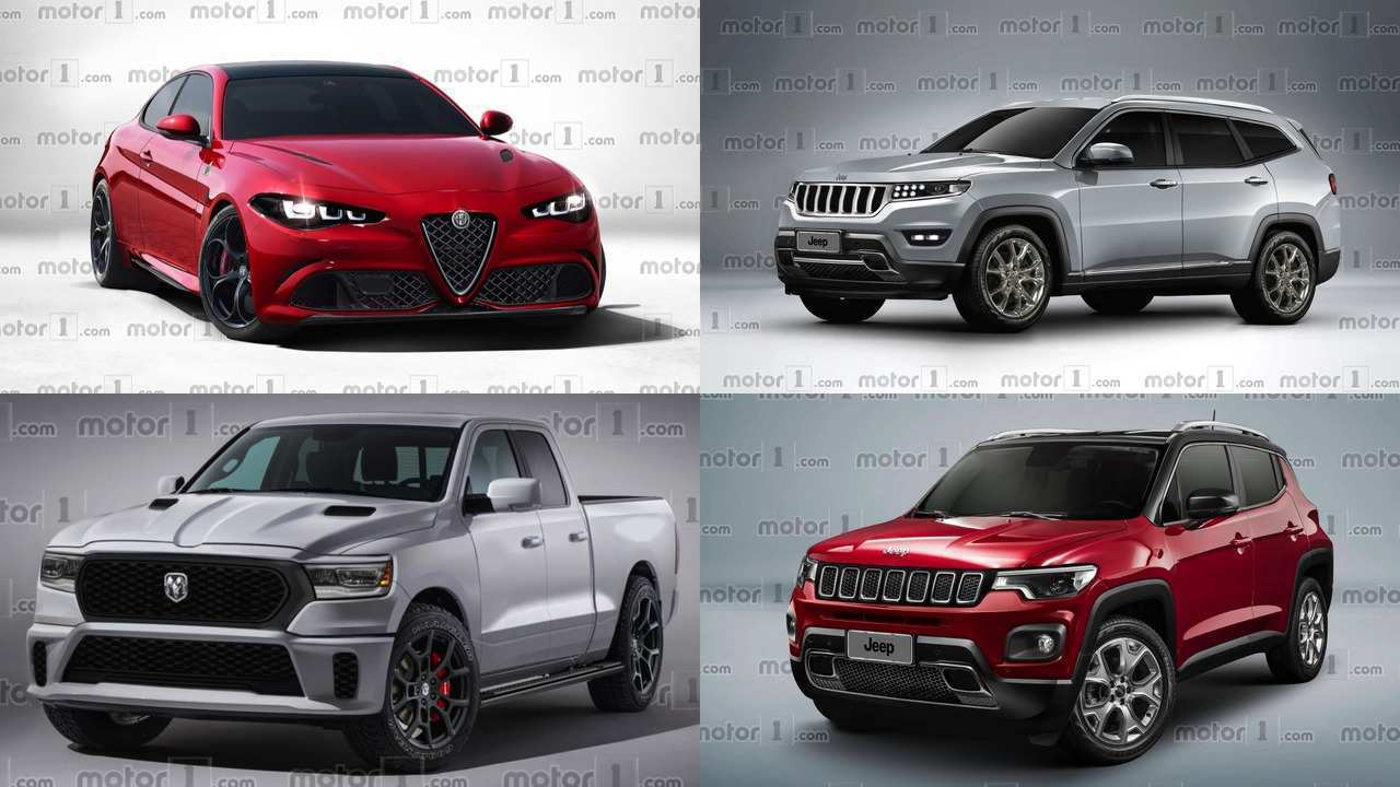 45 Great Novedades Fiat 2020 Price by Novedades Fiat 2020