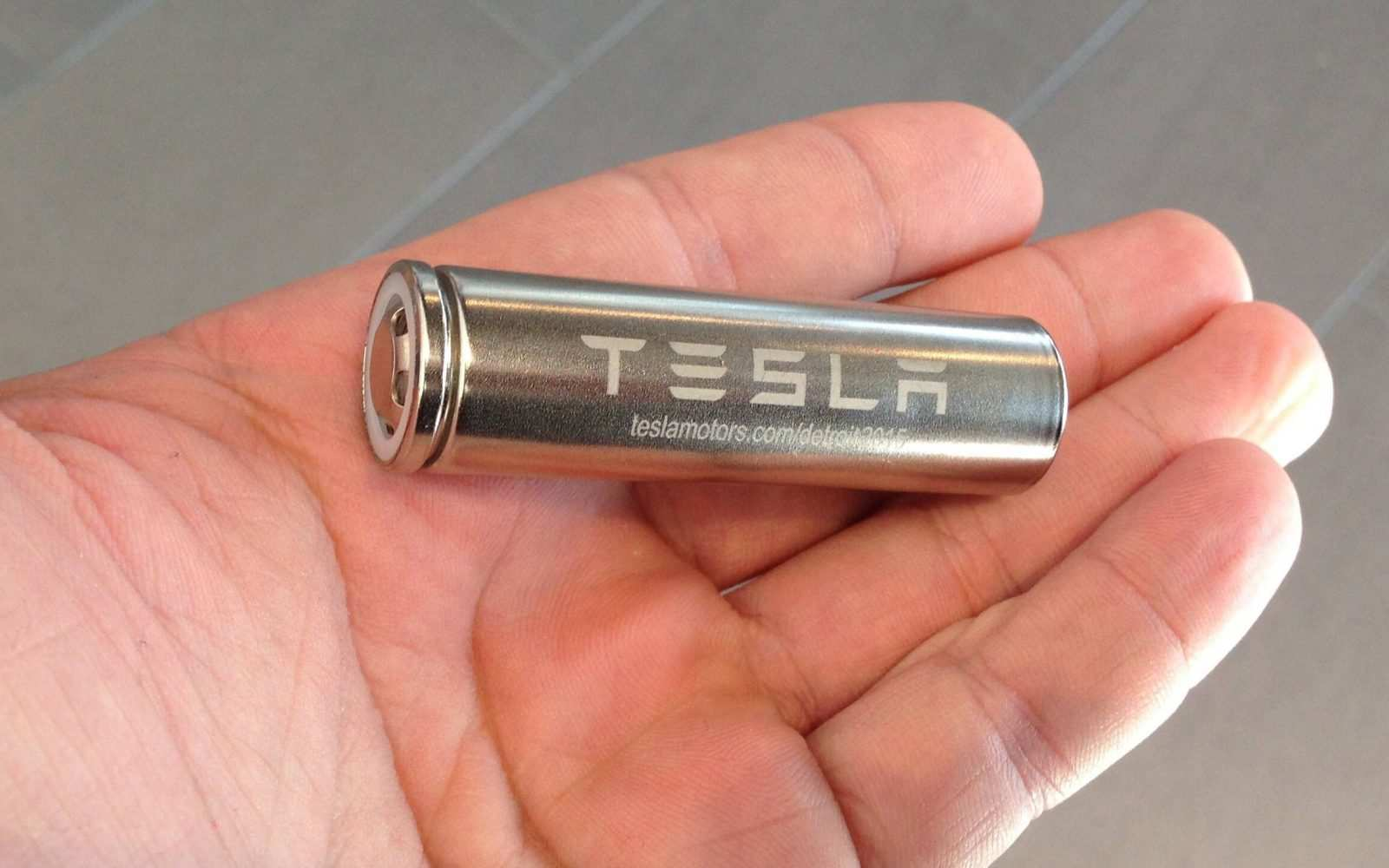 45 Great Tesla Battery 2020 Interior by Tesla Battery 2020