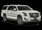 45 New 2019 Cadillac Escalade Platinum Research New for 2019 Cadillac Escalade Platinum