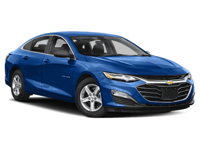 45 New 2019 Chevrolet Malibu Redesign and Concept by 2019 Chevrolet Malibu