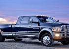 45 New 2019 Dodge 4500 Price with 2019 Dodge 4500