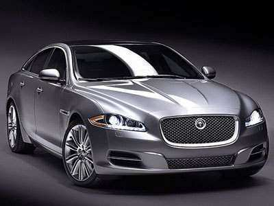45 New 2019 Jaguar Price In India Redesign by 2019 Jaguar Price In India