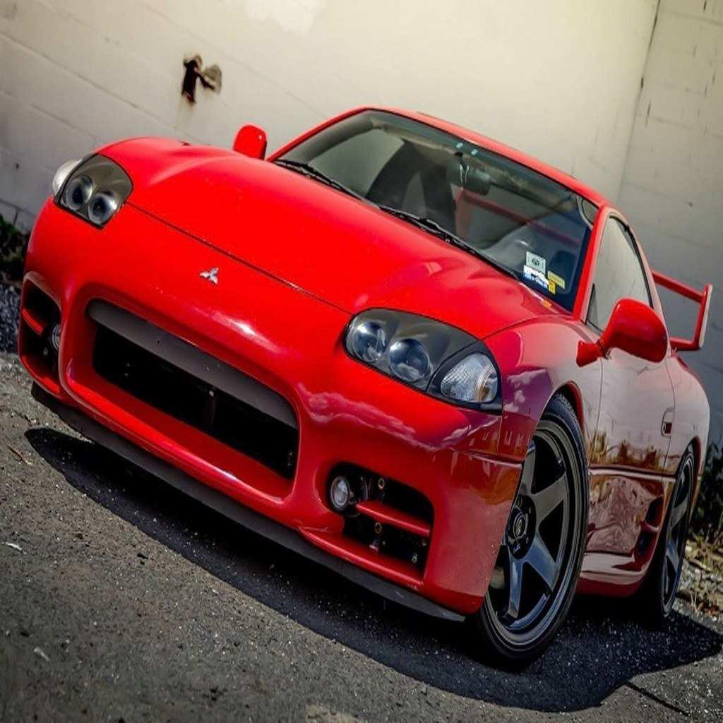 2019 mitsubishi 3000gt  car review  car review