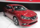 45 New 2020 Nissan Sentra New Review with 2020 Nissan Sentra