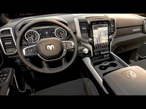 45 The 2019 Dodge Interior Exterior and Interior with 2019 Dodge Interior
