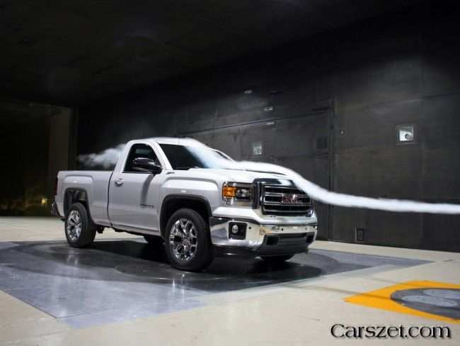 45 The 2019 Gmc Regular Cab Images with 2019 Gmc Regular Cab