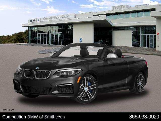 46 All New 2019 2 Series Bmw Images with 2019 2 Series Bmw