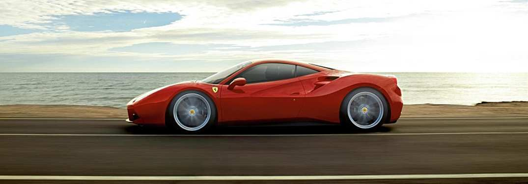 46 All New 2019 Ferrari Lineup Prices by 2019 Ferrari Lineup