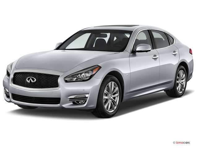 46 All New 2019 Infiniti Q70 Redesign Performance and New Engine for 2019 Infiniti Q70 Redesign