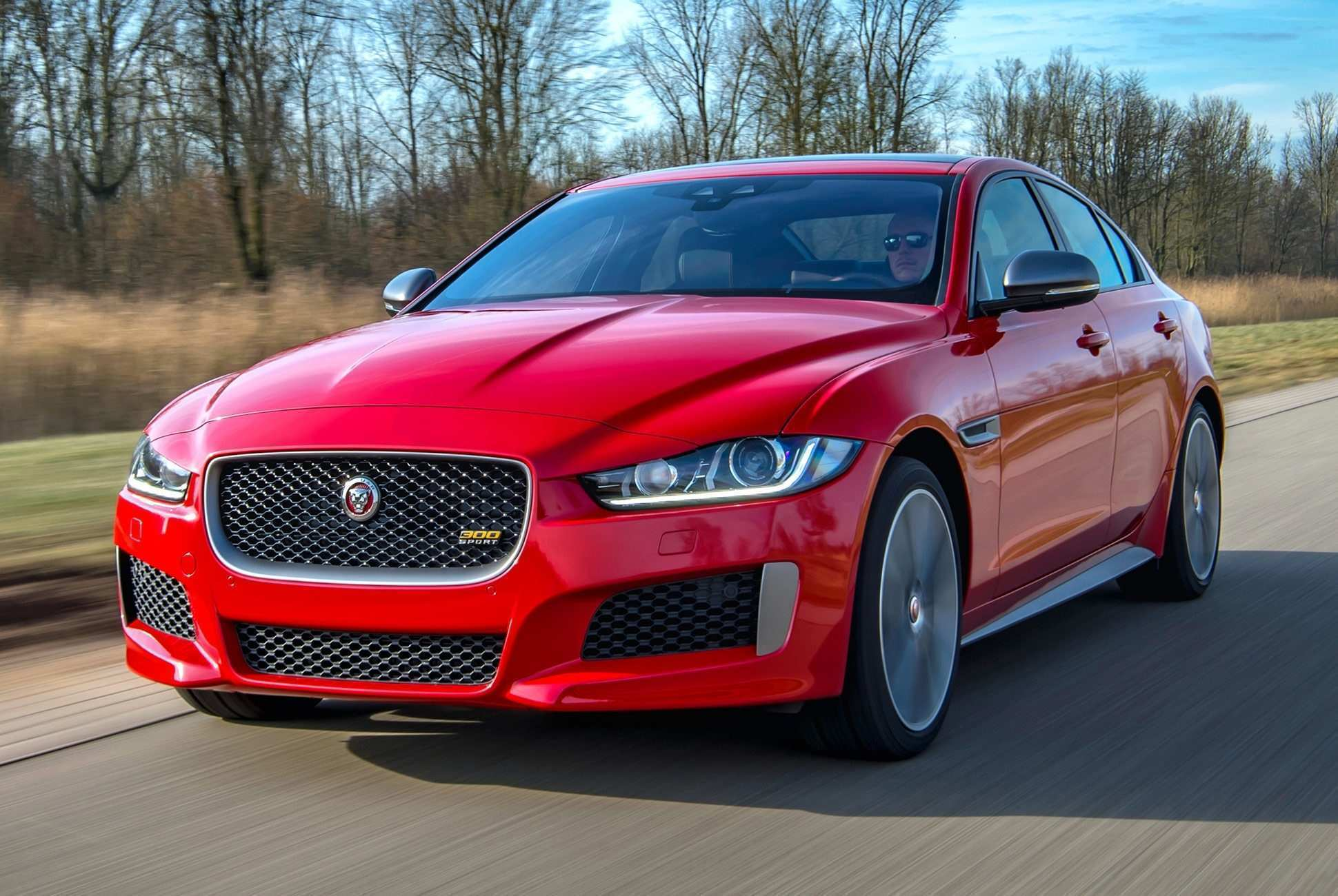 46 All New 2019 Jaguar Xe Release Date Performance and New Engine for 2019 Jaguar Xe Release Date