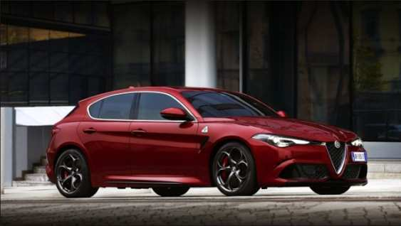 46 All New Alfa Brera 2019 History for Alfa Brera 2019