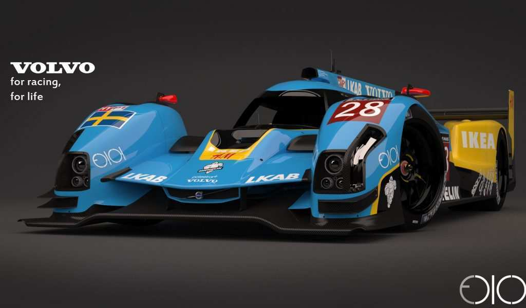 46 All New Peugeot Wec 2020 Redesign with Peugeot Wec 2020