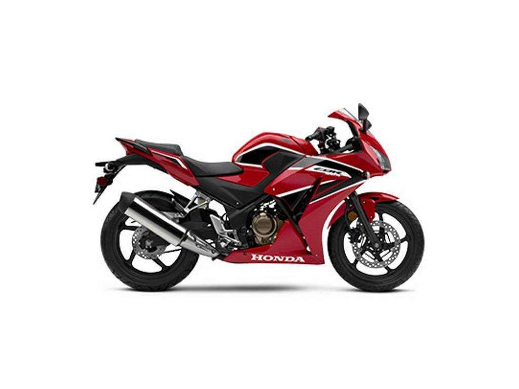 46 Best Review 2019 Honda 300R Performance for 2019 Honda 300R