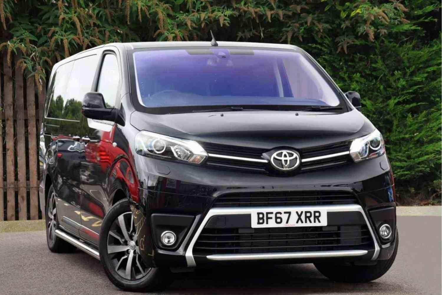 46 Best Review 2019 Toyota Innova Specs with 2019 Toyota Innova