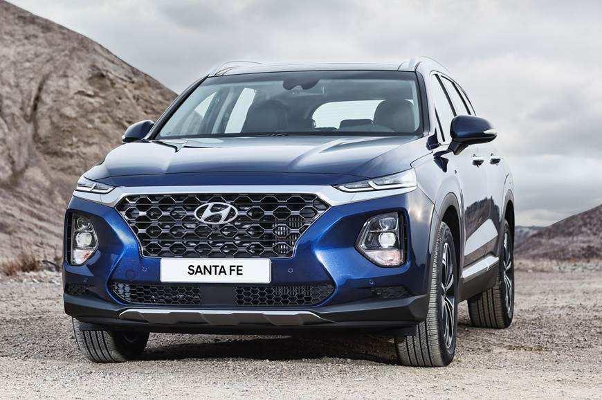 46 Best Review 2020 Hyundai Wallpaper by 2020 Hyundai