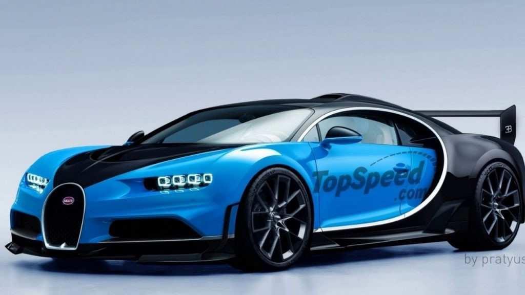 46 Best Review Bugatti Galibier 2020 Pictures by Bugatti Galibier 2020