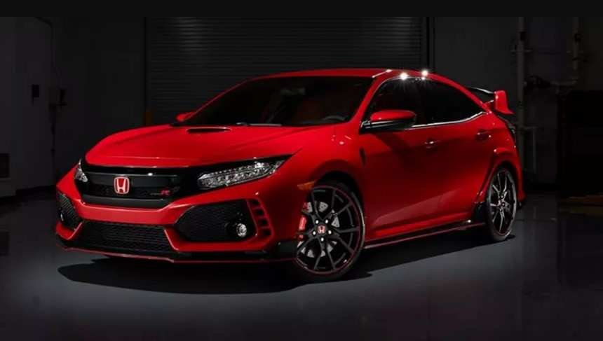 46 Best Review Honda Sonic 2020 Prices with Honda Sonic 2020