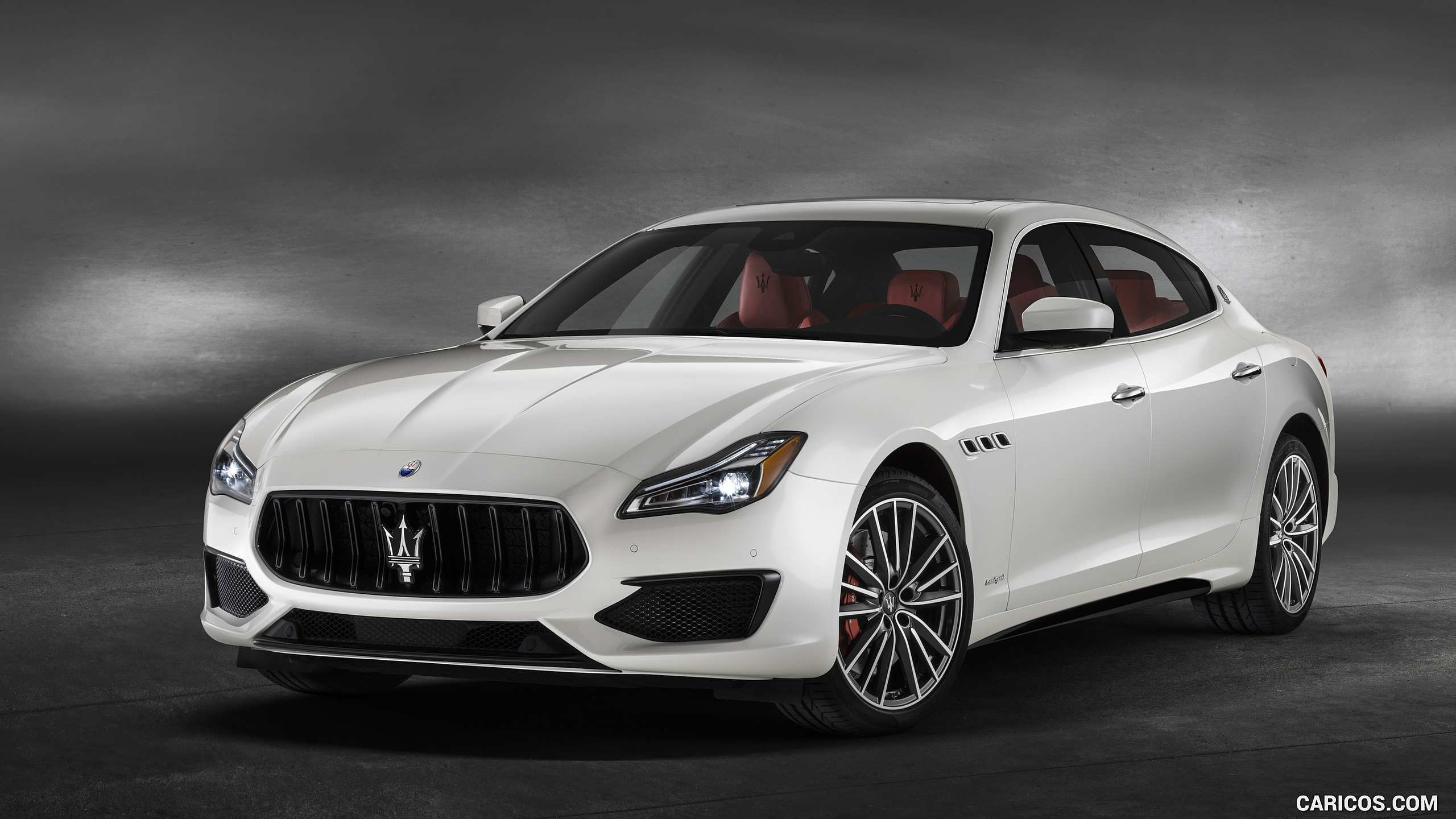 46 Best Review Maserati Quattroporte Gts 2019 Pictures for Maserati Quattroporte Gts 2019