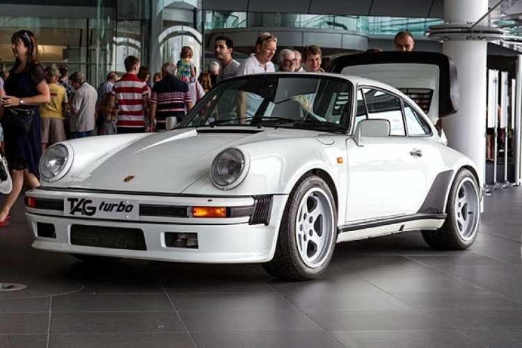 46 Best Review Porsche F1 2020 Exterior and Interior for Porsche F1 2020