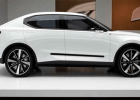 46 Best Review Volvo 2019 Elektrikli Performance for Volvo 2019 Elektrikli