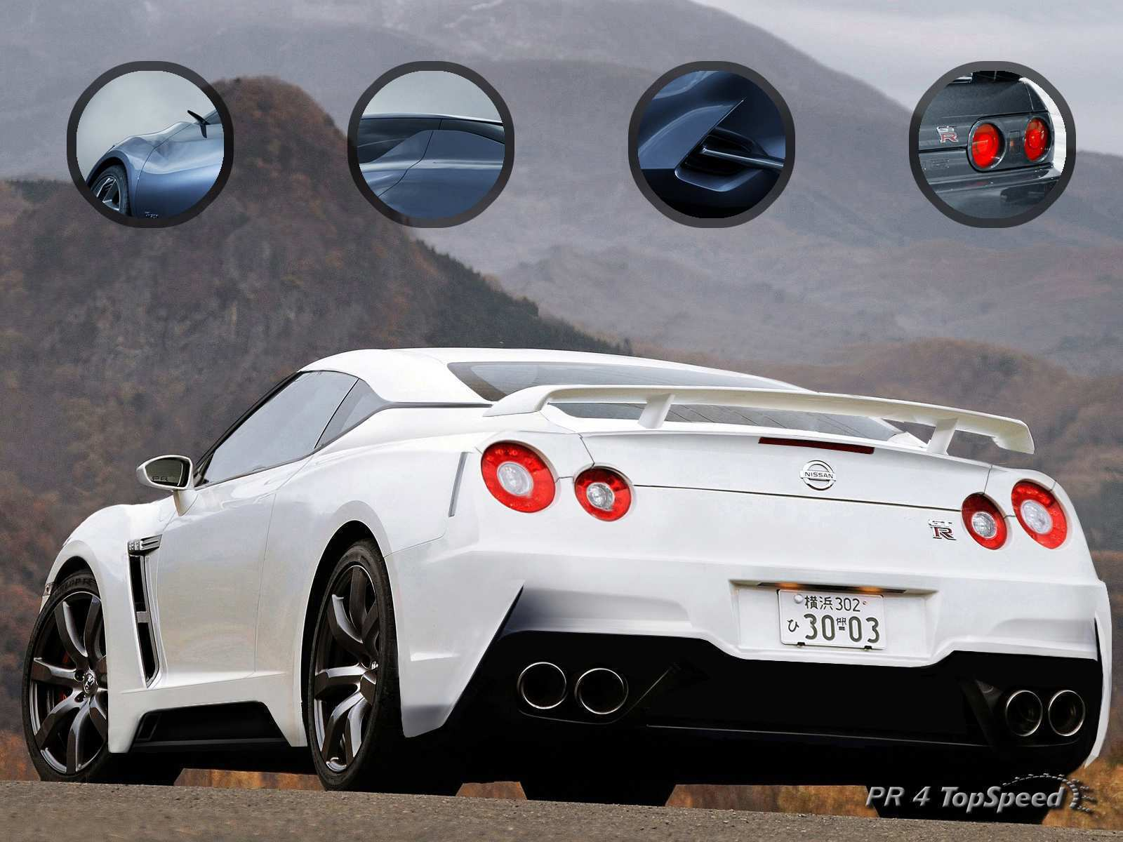46 Concept of 2019 Nissan Gtr R36 Price by 2019 Nissan Gtr R36