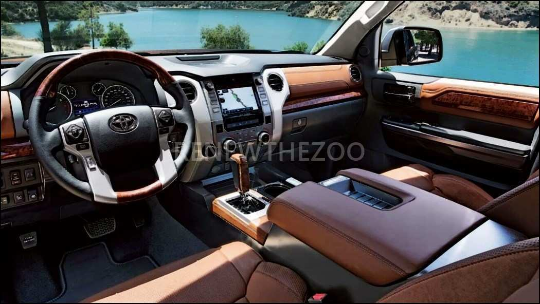 Toyota Diesel Tundra >> 46 Concept Of 2019 Toyota Diesel Tundra Photos By 2019 Toyota Diesel