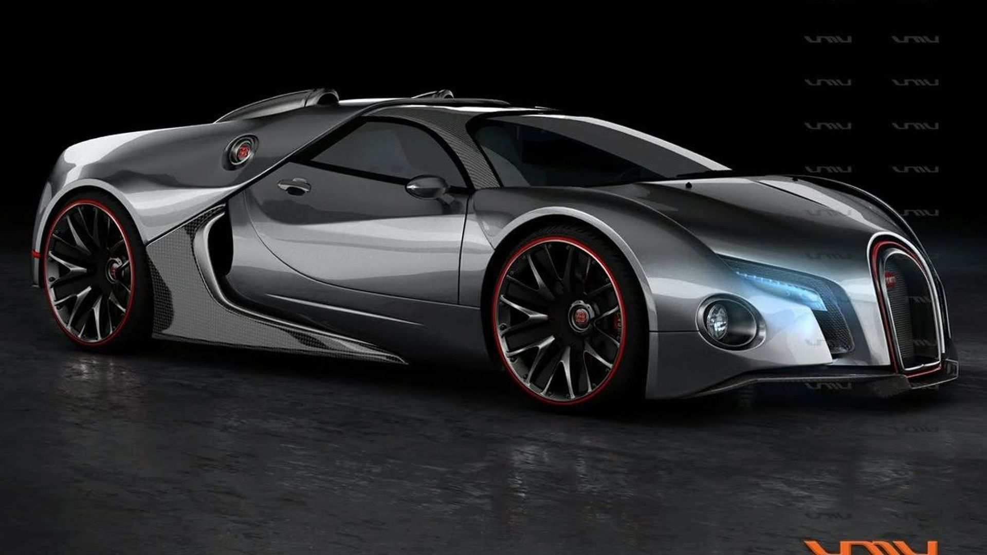 46 Concept of Bugatti Concept 2020 Photos with Bugatti Concept 2020